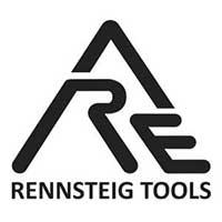Rennsteig Tools