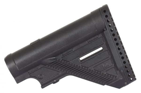 Heckler & Koch HK417 / MR308 Schulterstütze Slim Line