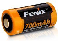 Fenix ARB-L16-700 Li-Ionen Akku 16340