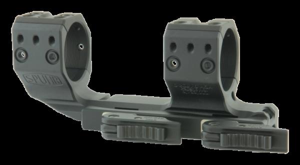 Spuhr Ø36 H38mm QD Cantilever / versetzte Blockmontage