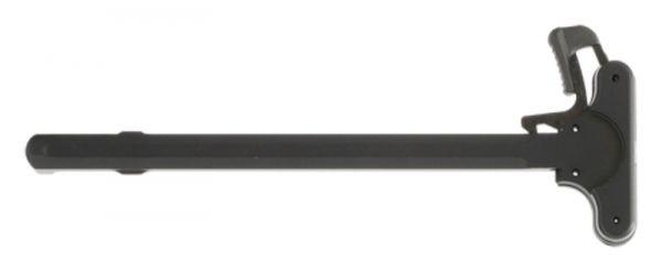 Heckler & Koch HK416 / MR223 Ladehebel Rechts E2