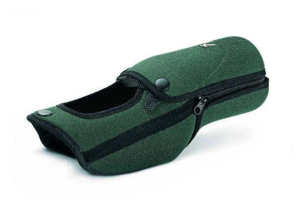 Swarovski Tasche SOC Stay On Case STX Okularmodul