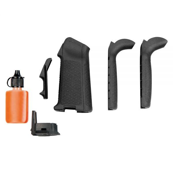 Magpul MIAD® Gen 1.1 Griff Set AR15 / M16 Typ 1
