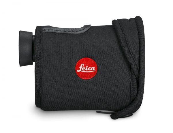 Leica Hülle für CRF Rangemaster Neopren