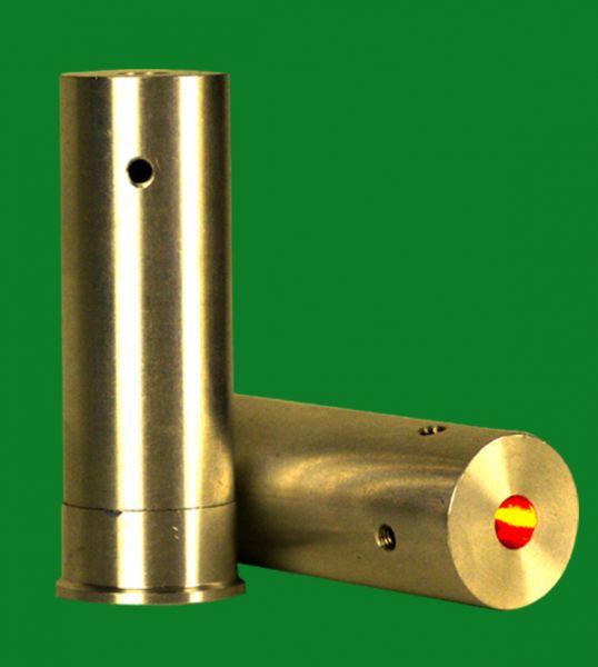 Bering Optics Kaliber 12 Gauge Laserschussprüfer