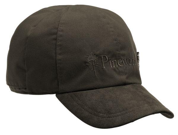 Pinewood Kodiak Kappe