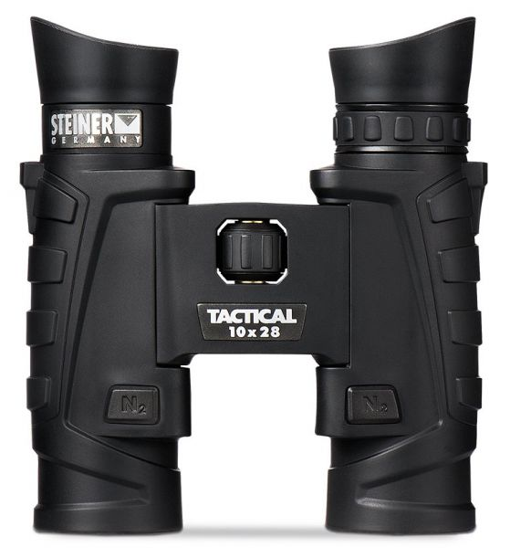 Steiner Tactical T1028