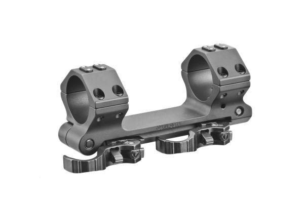 ERA-TAC 0-20 MRAD verstellbare Blockmontage Hebel