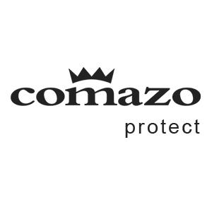 Comazo Protect