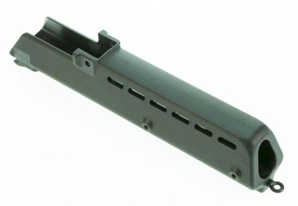 Heckler & Koch G36 / HK243 Polymer Handschutz mit Hitzeschutz
