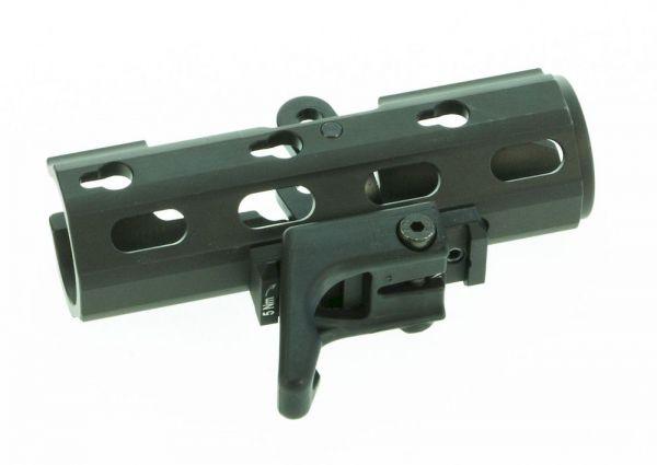 Heckler & Koch SP5K HKey Handschutz