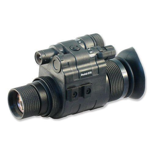 Dedal 370 Nachtsichtgerät 0041 Photonis