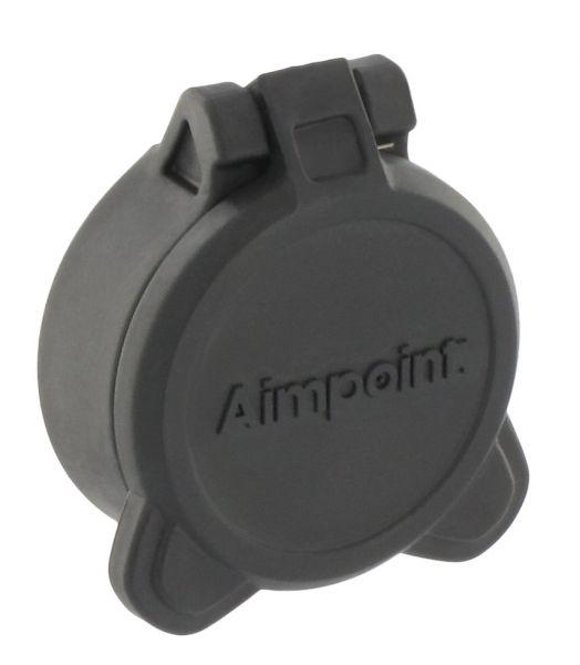 Aimpoint Objektiv Springdeckel