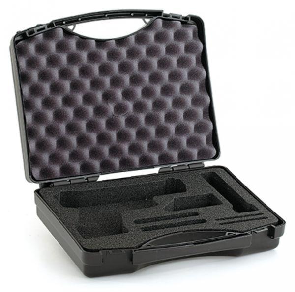 Heckler & Koch P30 Pistolenkoffer f. P30 / S / L / LS