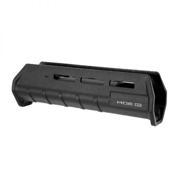 Magpul MOE M-LOK Forend – Remington 870 Flinte