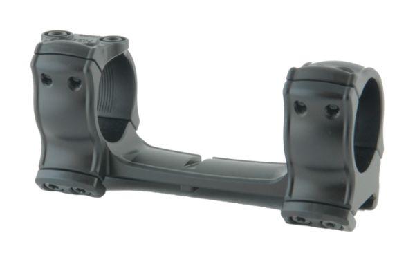 30mm H25,4mm