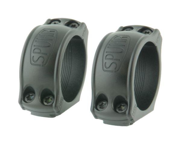 Spuhr 35mm Ringe Für Sako OptiLock Standard