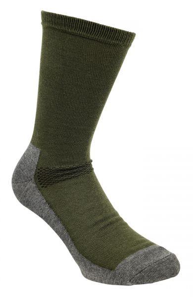 Pinewood Coolmax Socken
