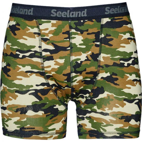 Seeland Boxer Shorts 2er Pack