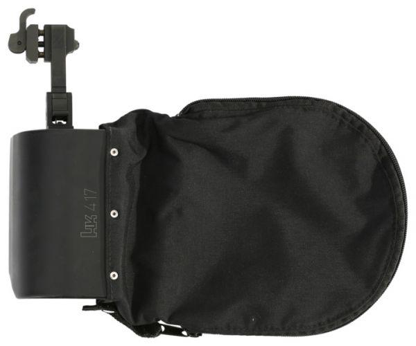 Heckler & Koch HK417 / MR308 / G28 Hülsenfangsack