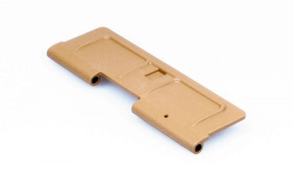 Heckler & Koch HK417 / MR308 Auswurfklappe RAL8000