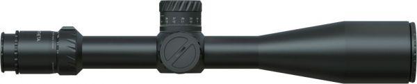 Tangent Theta 5-25x56mm Modell TT525P Gen 2 XR