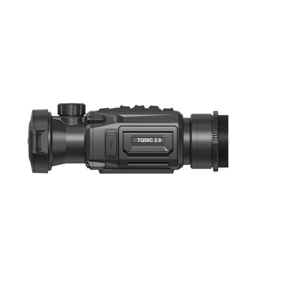 Sellier & Bellot .300 AAC Blackout FMJ, 20 Schuss