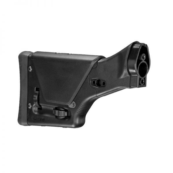 Magpul PRS2 Precision-Adjustable Stock – HK91 / G3