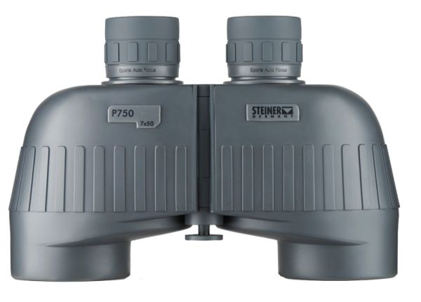 Steiner P750 7x50