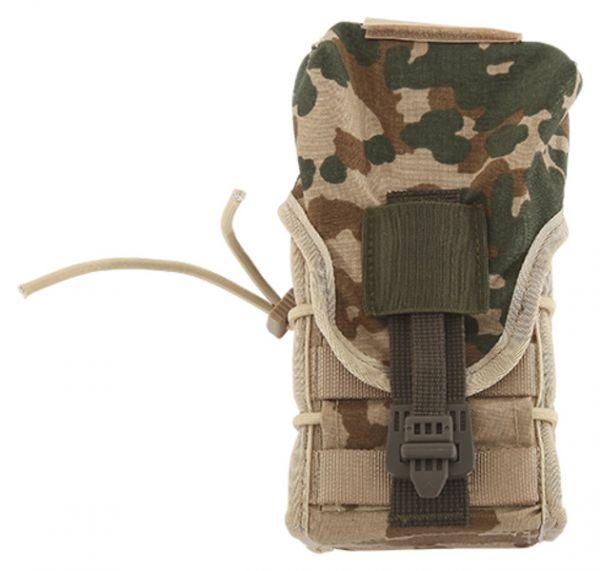 Heckler & Koch HK417 / MR308 20er Magazintasche einfach 3FT typ G28