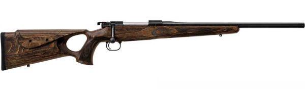 Mauser M12 Max 01