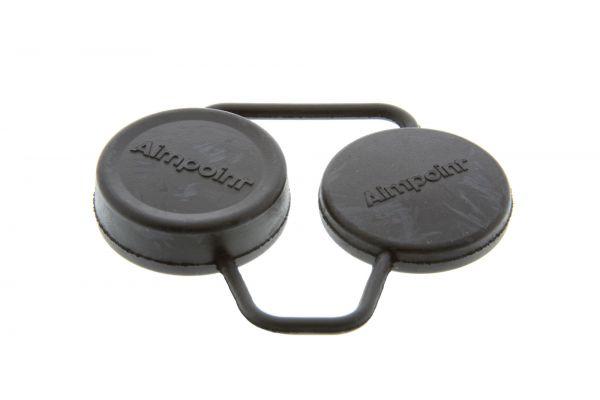 Aimpoint Bikini Gummischutzkappe für Micro Visiere