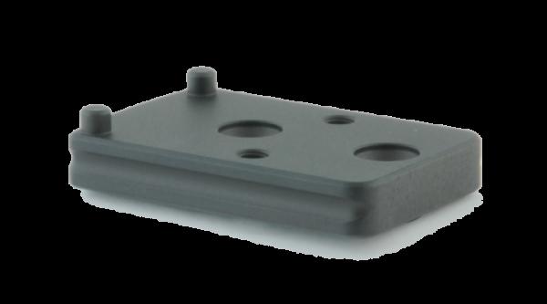 Spuhr Trijicon RMR Adapter