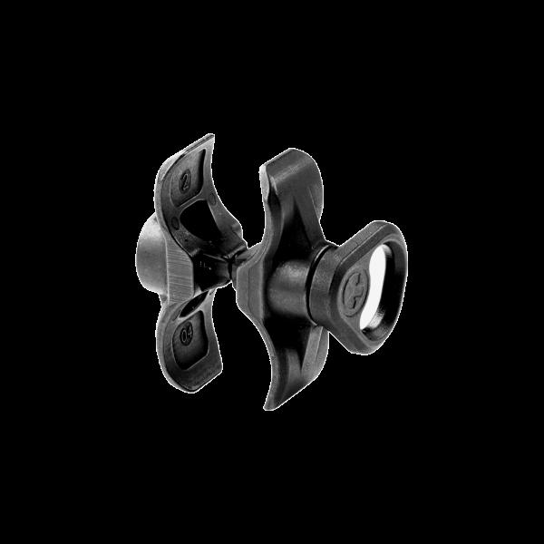 Magpul Forward Sling Mount – Mossberg® 590A1