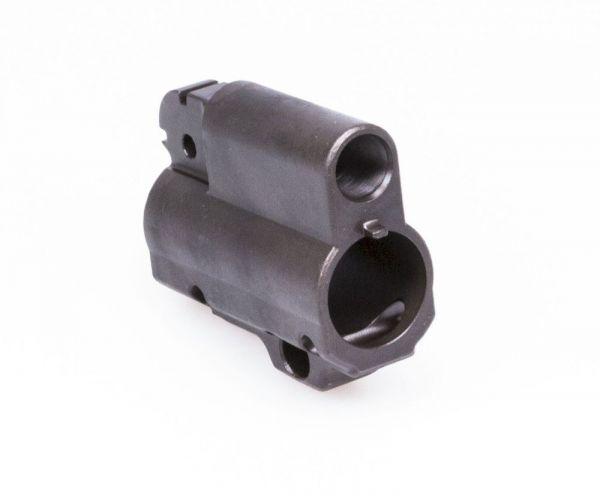 Heckler & Koch HK416 / MR223 Gasblock