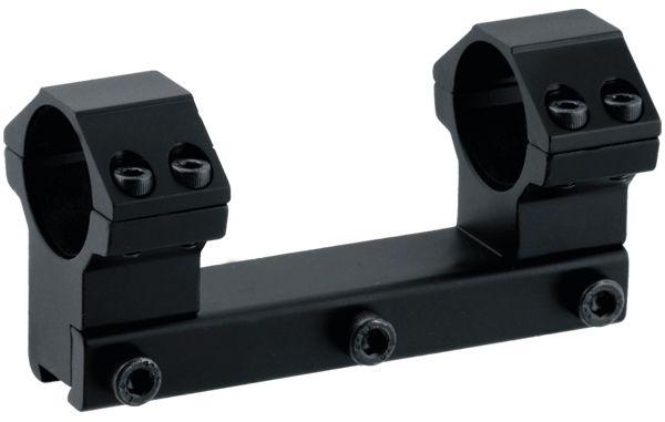 UTG Ø25,4mm Luftgewehr Blockmontage, BH 21mm