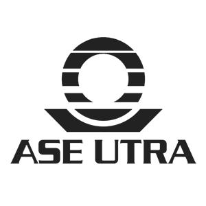 Ase Utra