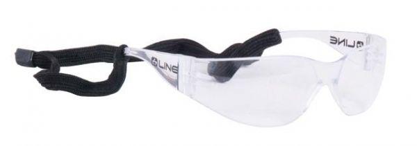 Bollé Schießbrille Bl10CI