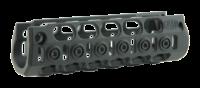 Spuhr MP HK53 Handschutz