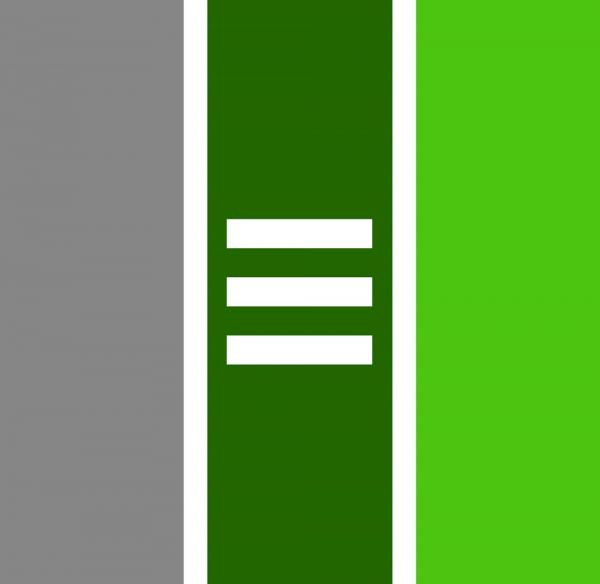 KS tools Classic Bit-Satz 100 teilig