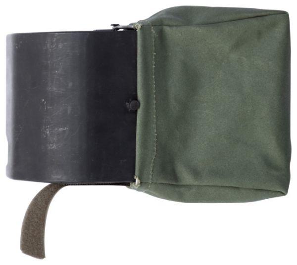 Heckler & Koch G36 / HK243 Hülsenfangsack für 60 Hülsen