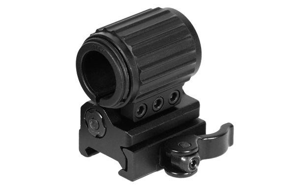 UTG Taktische Montage Ø27mm, wegklappbar