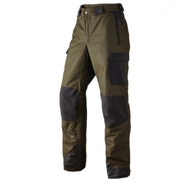 Seeland Prevail Frontier Hose