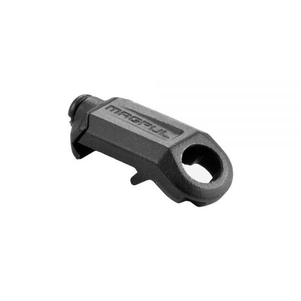 Magpul RSA-QD - Rail Sling Attachment