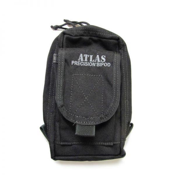 B&T Atlas Zweibein Tasche