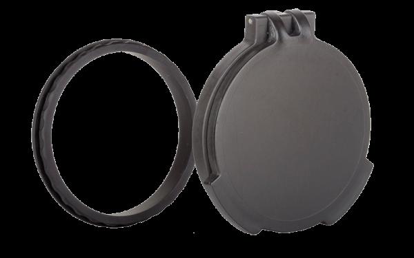 Tenebraex Objektivschutzkappe VV0050-FCR