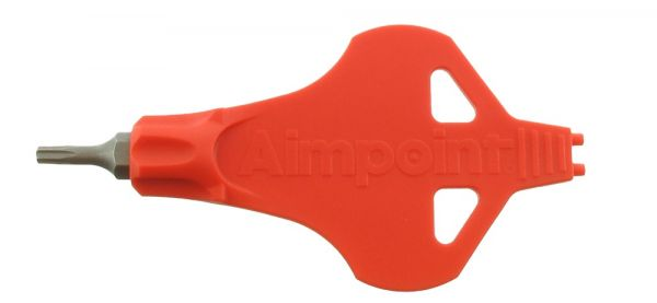Aimpoint Micro Tool Universalwerkzeug