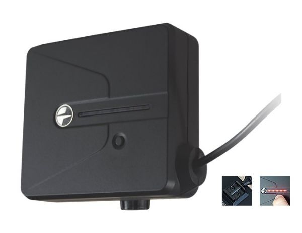 Pulsar Battery Pack EPS3i