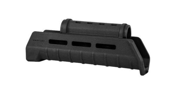 Magpul MOE AK-47 / AK-74 Handschutz
