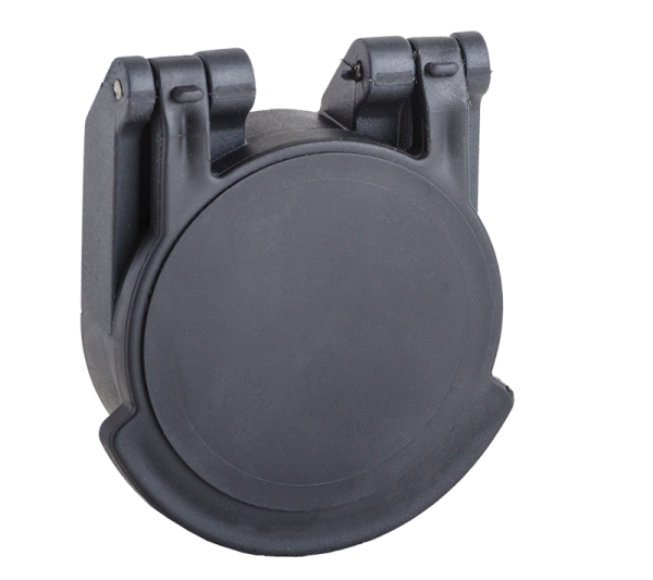 Tenebraex Okularschutzkappe SDOECO-FCV